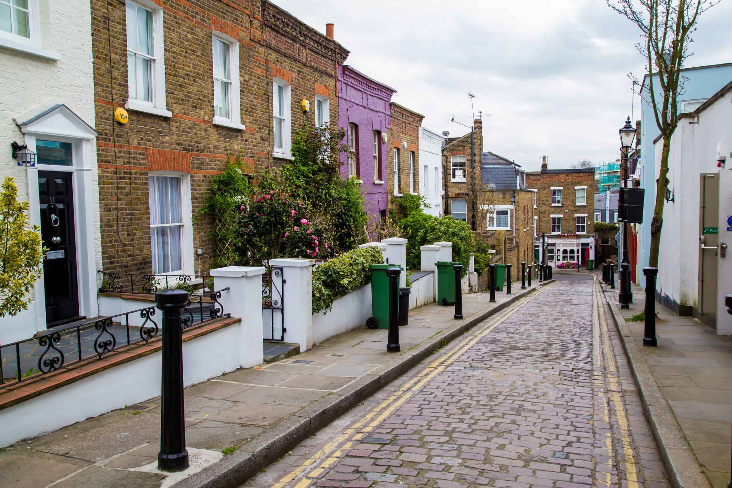 A Guide to Shared Ownership