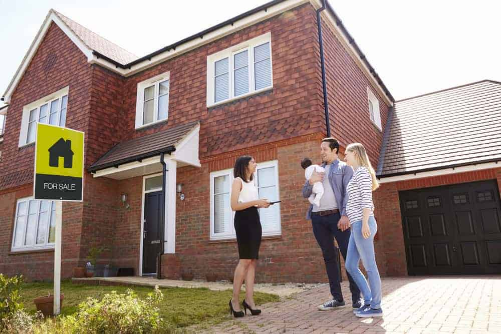 first time buyers mistakes